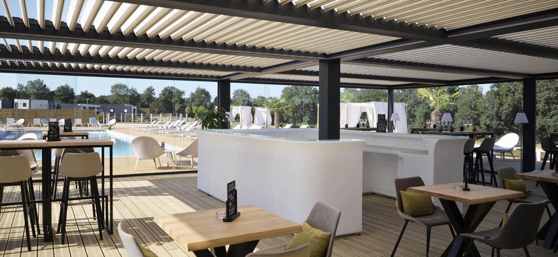 Restaurant New Lodge (2)